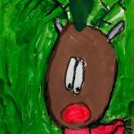 Div 5 – Reindeer