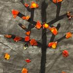 Div 4 – Cherry Blossom Trees