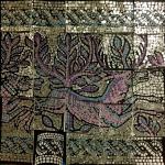 Div 4 – Mosaic