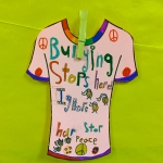 Div 5 – Hanging out Bullying to Dry