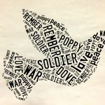 Div 1 – Peace Wordle
